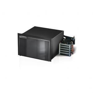 C30RBN4-F freezer (external cooling unit) - Yachts and Motorhomes - Vitrifrigo