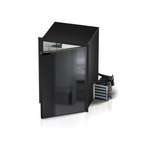 C55RBN4-F freezer (external cooling unit) - Yachts and Motorhomes - Vitrifrigo