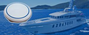 Yacht AP - Internet Provider For Boats Florida