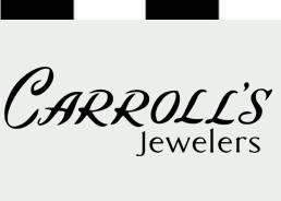 Carroll's Jewelers