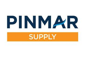 PINMAR SUPPLY | Superyacht chandler