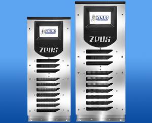 Power Converter & Stabilizer  90|100|110|125 kVA