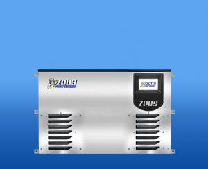 Power Converter & Stabilizer - 18kVA ZC Series