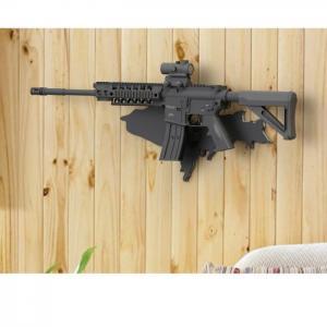AR-15 Gun Display Stand