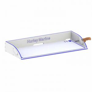Fish Cleaning Board