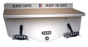 LED Sea-Vue Lights