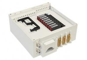 OctoLite AC Power Distribution Unit