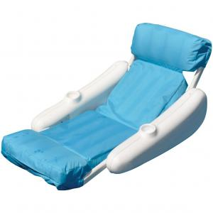 Sunchaser Sunsoft Luxury Lounger Parts – Swimline