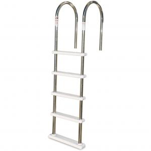 Above Ground Pool Deck Ladder Parts - 87925 – Swimline
