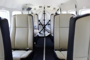 Single Seat Service