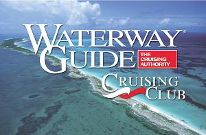 Waterway Guide | Cruising Club