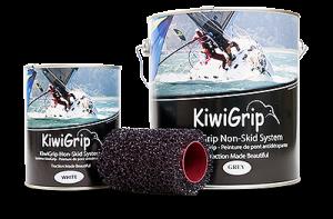 KiwiGrip