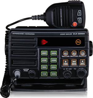 VLH-3000A
