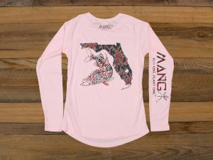 Women's CCA Florida Snook