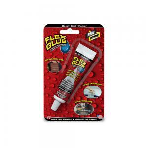 Flex Glue MINIs