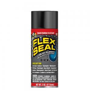 Flex Seal MINI