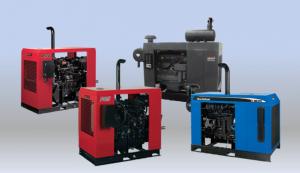 SRC Engines