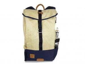 Amber - Dinghy backpack Main Sail
