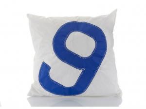 Cushion 20x20 inch