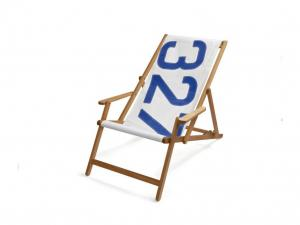 Deck Chair
