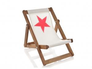 Mini Deck Chair