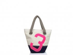 Mini Hand Bag Legend Main Sail