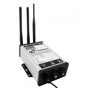 4G Connect - Standard model
