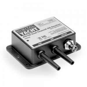 AIS100 RECEIVER (USB)