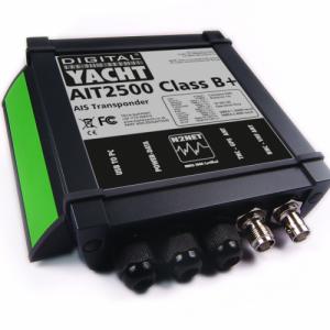 AIT2500 - Class B SOTDMA AIS Transponder