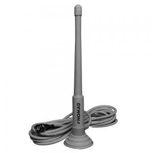 Qmax - VHF Antenna