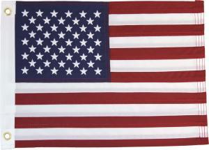 USA Flag 12x18