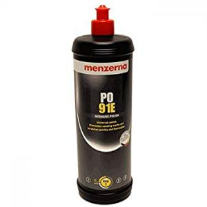 Power Protect PO91 (Lt)