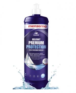 Gelcoat Premium Protection (Lt)
