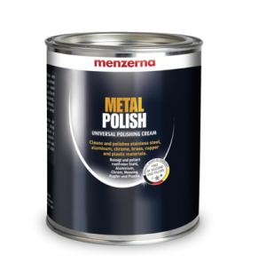 Metal Polish 1 Kg