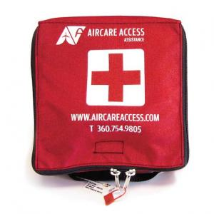 Aircare First Aid Kit