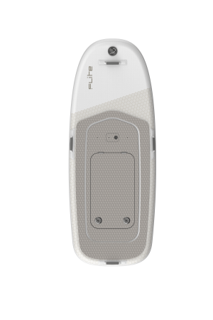 Fliteboard AIR (board only)