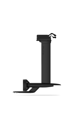 Flite eFoil Propulsion System - Black 60cm