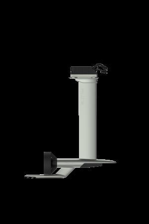 Flite eFoil Propulsion System - Silver 60cm