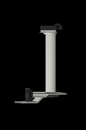 Flite eFoil Propulsion System - Silver 75cm