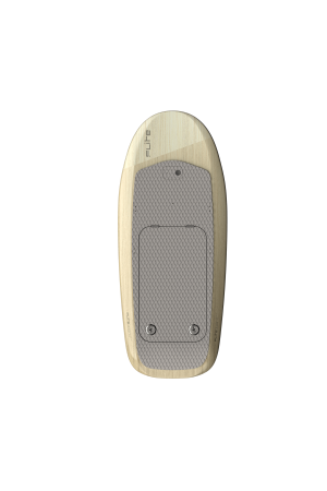 Fliteboard PRO Ash (board only)