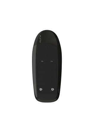 Fliteboard PRO Black (board only)