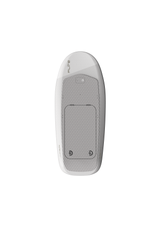 Fliteboard PRO White (board only)