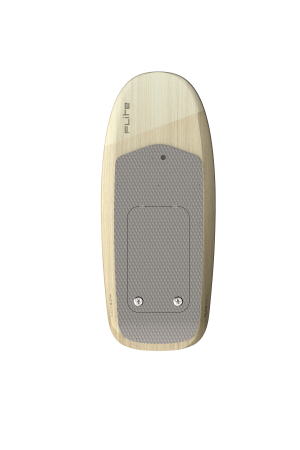 Fliteboard Ash (board only)