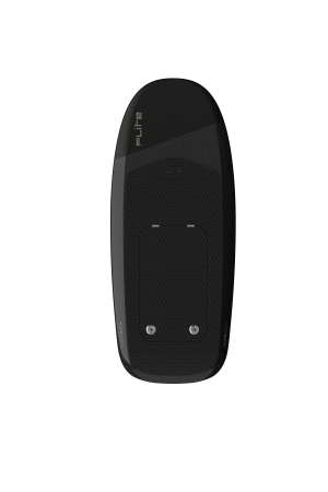 Fliteboard Black (board only)