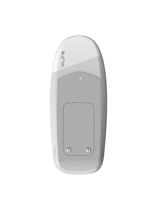 Fliteboard White (board only)
