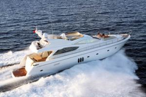 Power Boat Loans