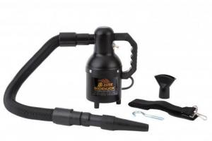 Air Force® Blaster® Sidekick™ SK-1-IND Blow Off Systems