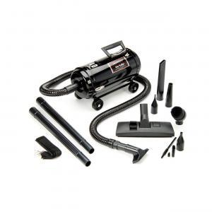 Vac N Blo® Classic - Powerful Car Vacuum with Wheels