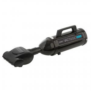 Vac N Go® 500 Watt Hi Performance Hand Vac VM2B500T