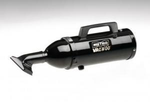 Vac N Go® 500 Watt Hi Performance Hand Vac VM2B500